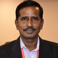 Dr. T. Muthukumar