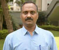 Dr. C.N.S. Ramnath Babu