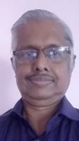 Mr. K. Rajasekaran