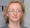 Dr. Maria Kravchenko
