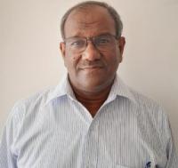Dr. Ouseph T.P