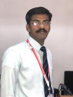 A. Vallinayagam