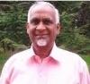 Prof. Armoogum Sawmy