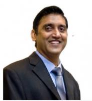 Dr. Damodharan Varadarajan