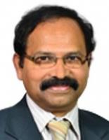 Dr. Valsan Thallathukunnel