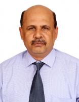 Prof. Sanjoy Mukerji