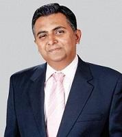 Mr. Sandip Sen