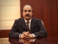 Dr. Ravi Veeraraghavan