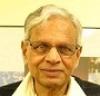 Dr. Kanti Srikantaiah