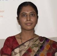 Ms. K. Subha