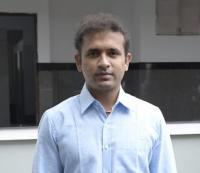 Dr. Ramar Veluchamy
