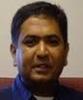 Prof. Mahesh Srinivasan