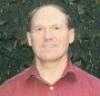 Prof. Gerald Groshek