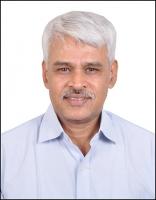 Krishna M Shankaran