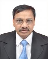 Dr. N. M. K Bhatta