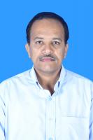 Mr. Biju Chacko Thomas