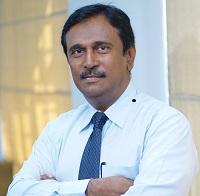 Dr. P. David Jawahar