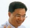 Prof. Harry Lei Huang