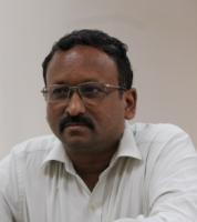 Mr. S. Chandrasekar