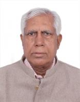 Mr. L.R.S Mani