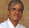 Prof. Ramakrishna Hindupur