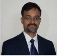 Mr. Alok Krishna