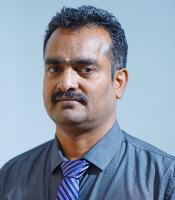 Dr. S. Kumaraperumal