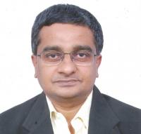 Prof. Madhukumar P. S
