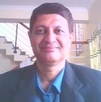 Mr. V. G. N Murthy