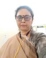 Dr. S. Prem Latha