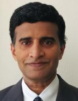 Prof. Ashwathanarayana Shastry