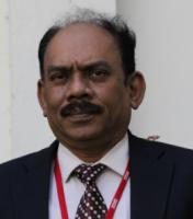 Mr. V. Suresh Kumar