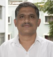 Dr. Rajkumar S