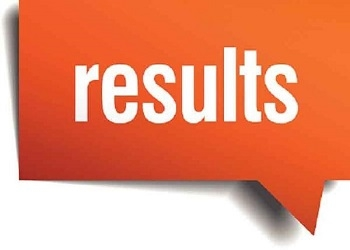 ADMISSIONS PGDM 2019 - 21 -  RESULTS.  CLICK HERE FOR DETAILS