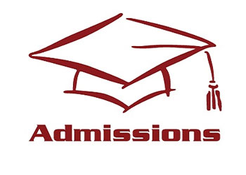 PGDM 2020-22 ADMISSIONS OPEN