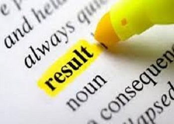 Click for Exam Results