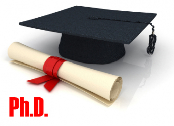 Ph.D New Circular 2021 - Click here to know more