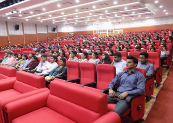 Methodological Developments in Business Research - International Conference - XIME Kochi